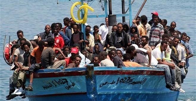 Immigration_clandestine_passeurs