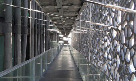 Le MuCEM de Marseille: le musée de la Bien Pensance