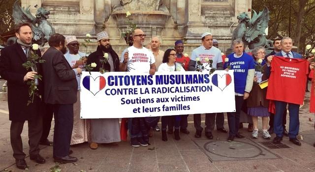 Religion Amour Tolérance Paix - RATP