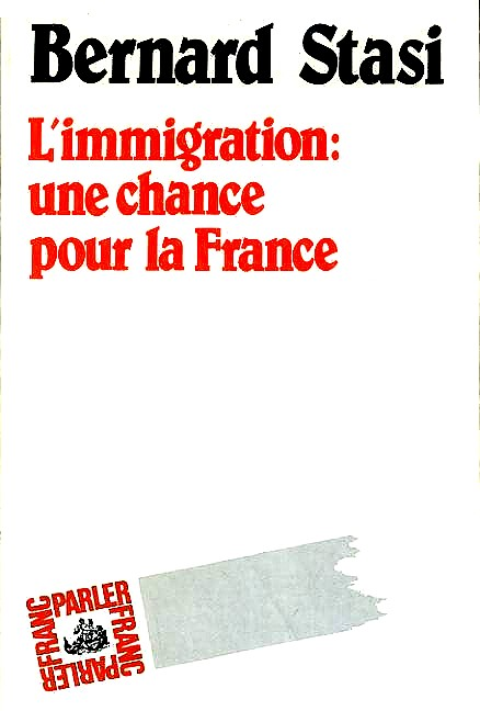 Stasi-Immigration-chance-pour-la-France