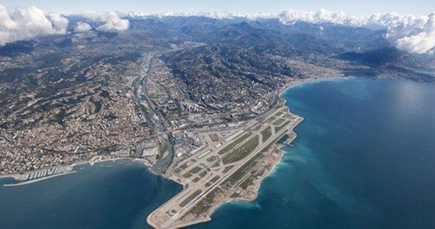 Non à l'extension inconsidérée de l'aéroport de Nice!