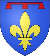 Blason_Provence_lys