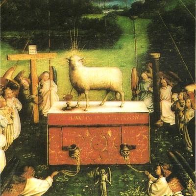 Paganisme_et_Christianisme
