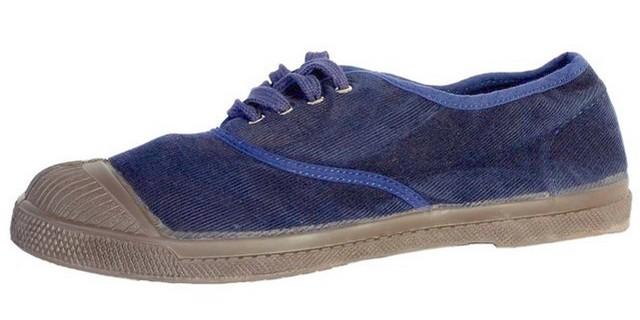 Chaussures tennis - vintage