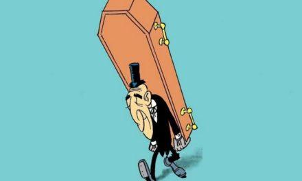 La réforme des caisses de retraite