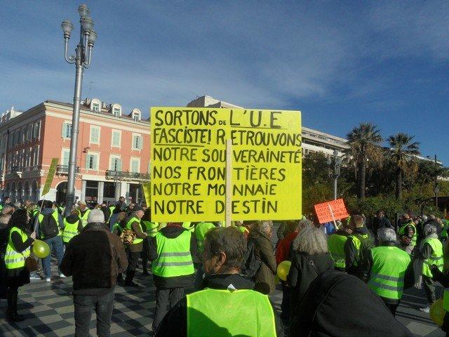 Gilets-Jaunes-acte-9-Nice-samedi-12-janvier-2019-7