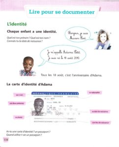 Chut-Je lis-CP-France multiraciale