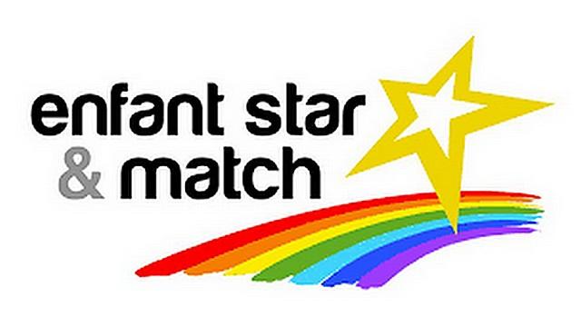 Enfant star match