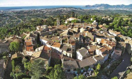 Municipales à Mougins: un combat fratricide est engagé