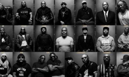 Baisse du niveau scolaire: la part du rap