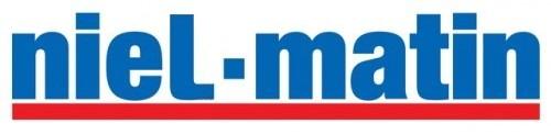 Logo niel-matin
