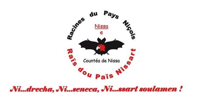 Racines_Pays_Nicois