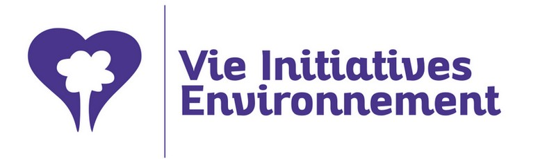 VIE - Vie Initiatives Environnement