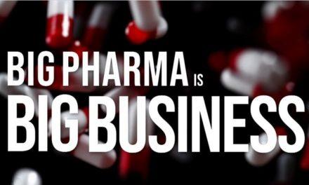 Big Pharma n'a pas encore perdu dans l'affaire Covid-19