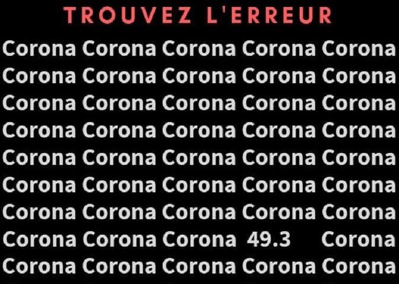 Corona-49-3