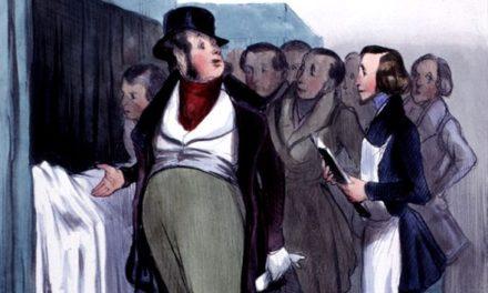 Covid-19: les mandarins parisiens ne supportent pas d'avoir été doublés
