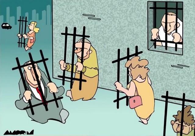 http://www.cartoongallery.eu/englishversion/gallery/brazil/carlos-amorim/?show=slide