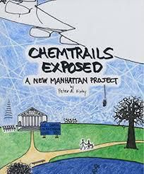Chemtrails_new-manhattan-project