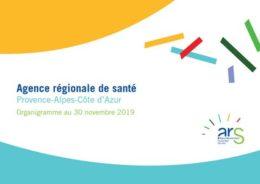 Agence_regionale_sante_-_Provence-Alpes-Cote-Azur_-_Organigramme_30_novembre_2019