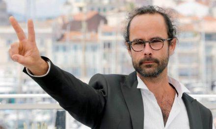 Cédric Herrou: un jugement révélateur