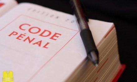 Protégé: Lettre ouverte aux organismes de santé et responsables politiques français