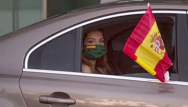 Espagne - populisme
