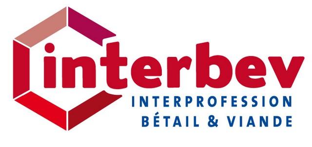 Interbev logo