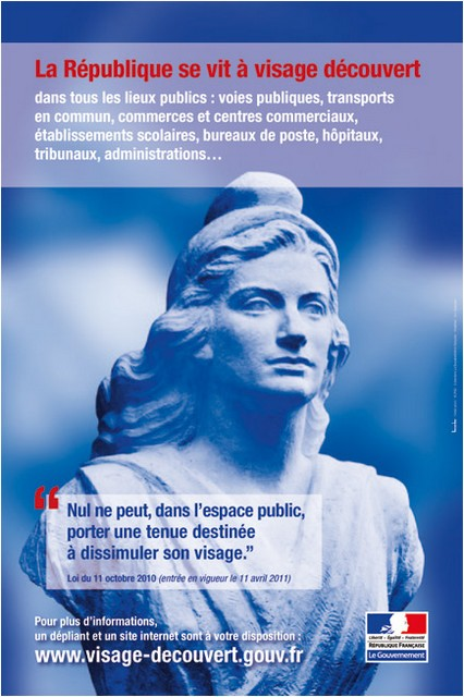 visage-decouvert.gouv.fr