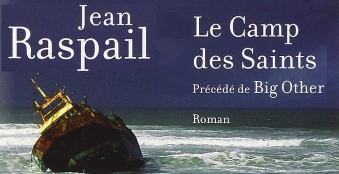 Le-camp-des-saints_Jean_Raspail