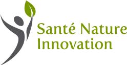 Santé Nature Innovation logo
