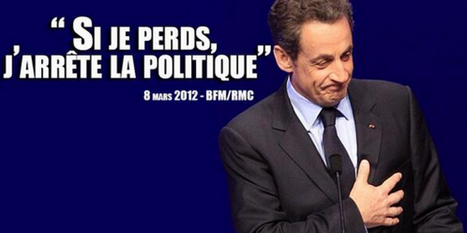 Sarkozy_si-je-perds-j-arrete-la-politique