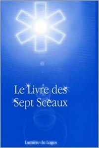 Alain Nicolaï - Le livre des sept sceaux