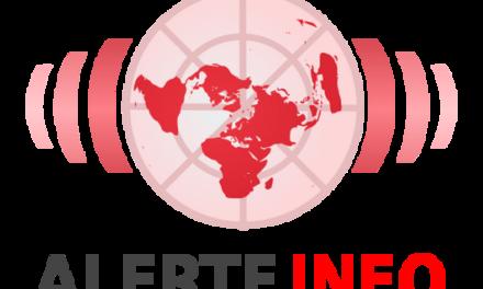 Alerte rouge dans les Alpes Maritimes