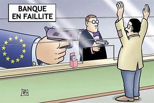 Banque-en-faillite