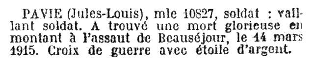 PAVIE_Jules-Louis_MPLF
