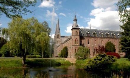 Abbaye de Koningshoeven: son histoire et ses bières trappistes!