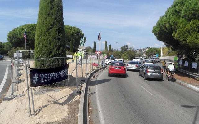Gilets Jaunes - Cannes Victoire - 12 septembre 2020 (8)