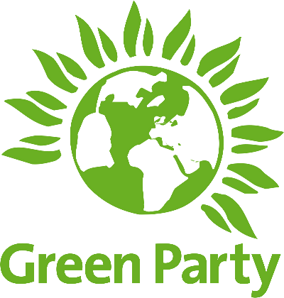 Green_Party_of_England_and_Wales