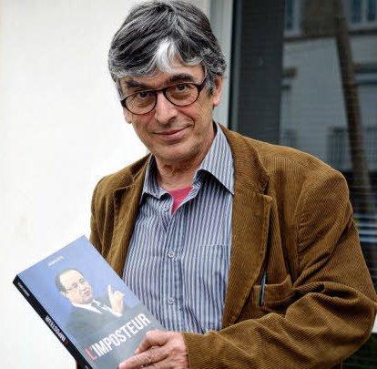 Jacques Cotta - Imposteur