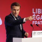 Macron et son «séparatisme»: le discours de lahonte