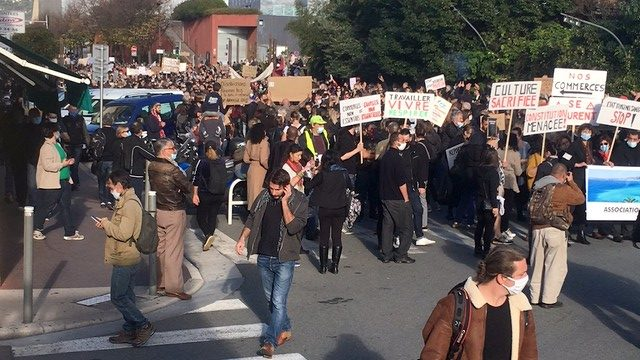 Nice-14-novembre-2020-Manifestation-anti-confinement