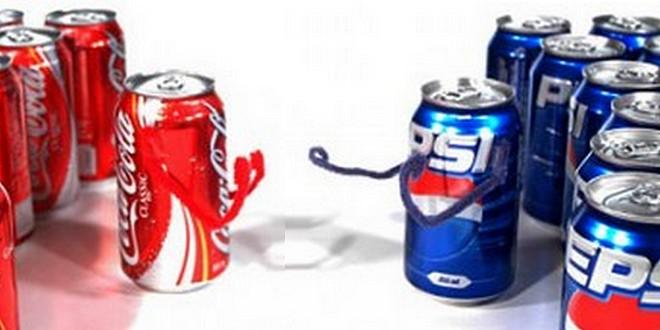 Pepsi_Coca
