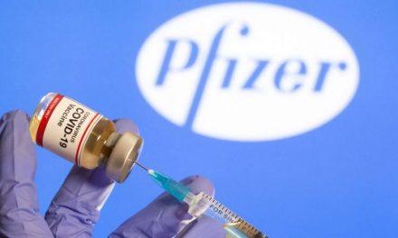 Pfizer, faux vaccin mais vrais risques