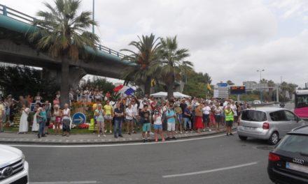 Antipass – Gilets Jaunes: convergence forte à Antibes
