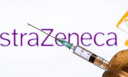 AstraZeneca, le gâchis! Oui, mais pourqui?