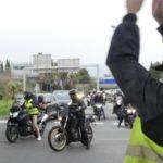 Gilets Jaunes de Cannes-Antibes: la cavalerie enappui