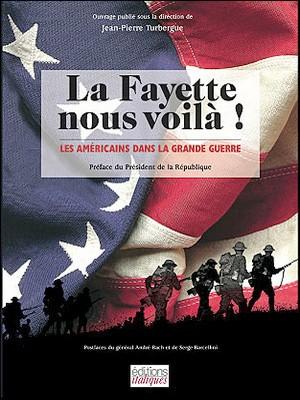 La-Fayette-nous-voila