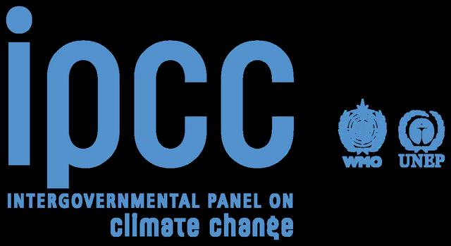 Intergovernmental_Panel_on_Climate_Change_Logo - IPCC