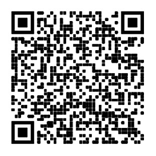 QR code - Article rond-point Antibes