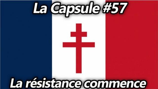 croix-sud-capsule-57-résistance-commence